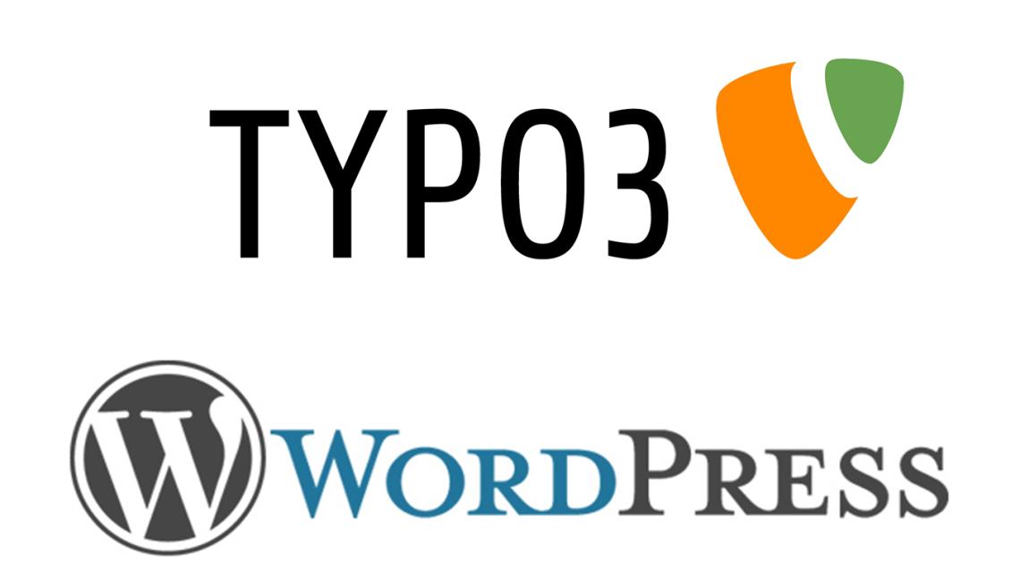 typo-3-oder-wordpress