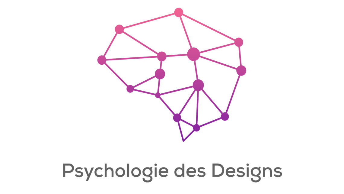 Psychologie des Designs: Website für Kunden attraktiv gestalten