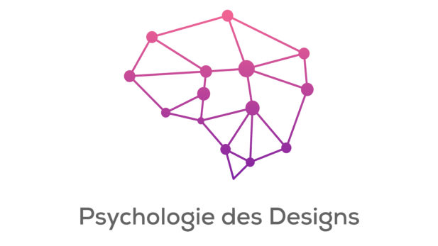 Psychologie webdesign 1