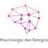 Psychologie webdesign 1